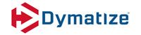 Dymatize Ireland Bodybuilding Logo
