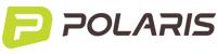 Polaris Cycling Clothing Ireland Logo
