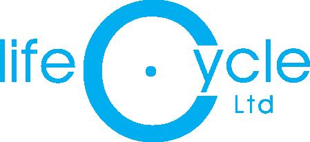 Life-Cycle Ltd